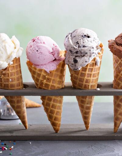 Dondurmahakkında doğru sanılan 5 yanlış!