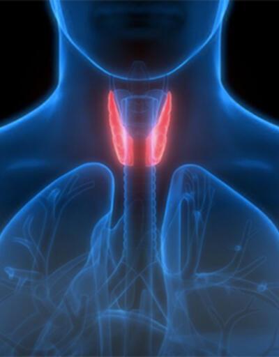 Tiroid hastalıkları kısırlığa sebep olur mu?