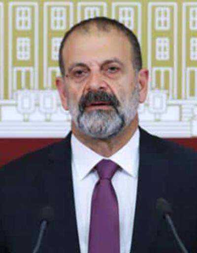Son Dakika: HDP'li vekile tecavüz fezlekesi... D.K. başına gelenleri bu sözlerle anlattı | Video