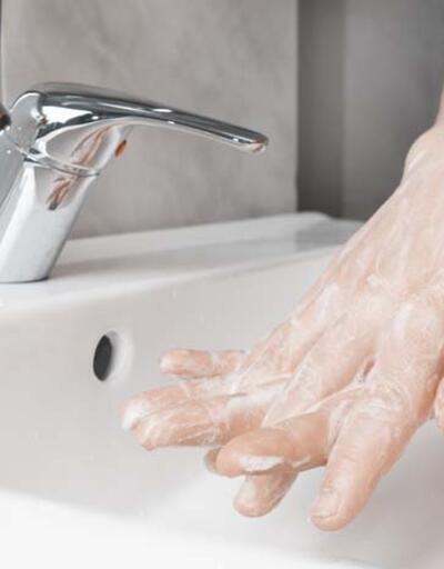 Elleri tahrişten korumanın yolları