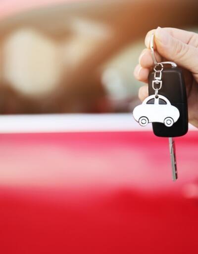 Bakanlık satıyor: 20 bin liraya otomobil!