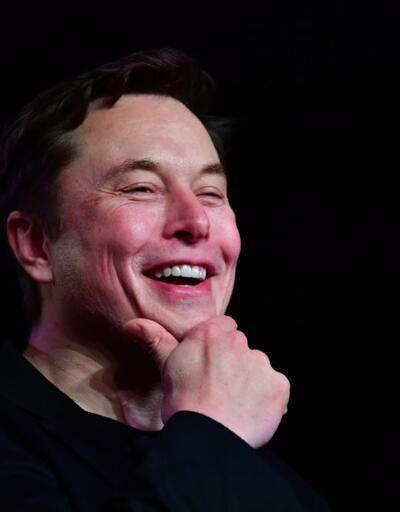 Servetini 4 ayda üçe katladı: Elon Musk ilk kez en zenginler listesinde ilk 10'da