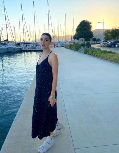 Kayıp Pınar'ın ablası: Kardeşimin bir yerden çıkıp geleceğine inanıyorum