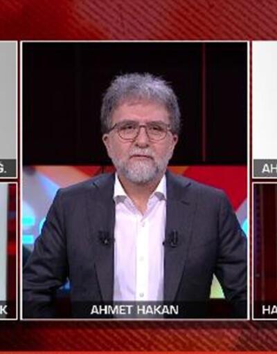 'Bir FETÖ gitti bin FETÖ geldi' iddiası! Ali Köse-Cübbeli Ahmet Hoca canlı yayında konuştu | Video