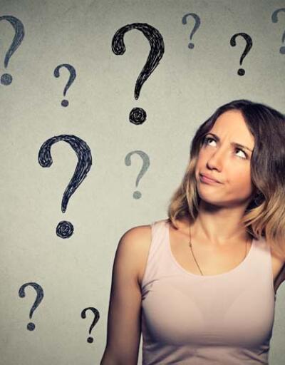 10 soruda beyin sağlığınızı test edin!