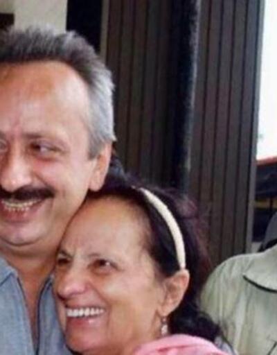 Haluk Ulusoy'un acı günü