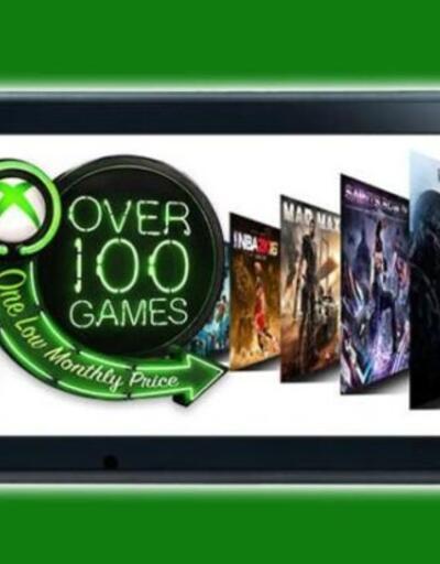 Xbox Game Pass başka platformlara gelecek mi?