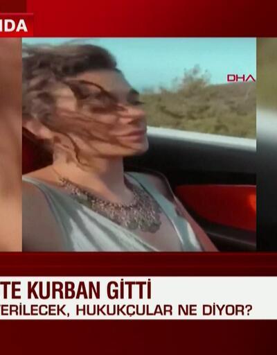 Son dakika! Pınar'ın katili Cemal Metin Avcı ne kadar ceza alacak? | Video