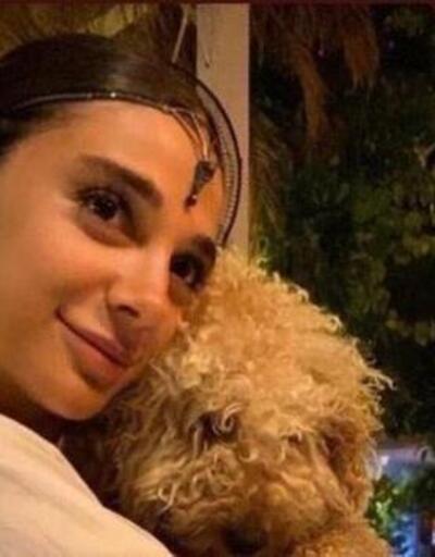 Deniz Bulutsuz'dan Pınar Gültekin isyanı
