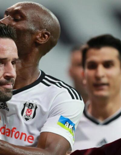 Son dakika... Gökhan Gönül ve Emre Belözoğlu buluştu!