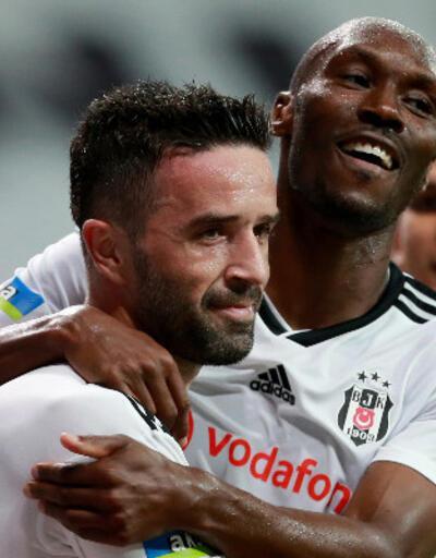 Son dakika... Gökhan Gönül Fenerbahçe'de iddiası!