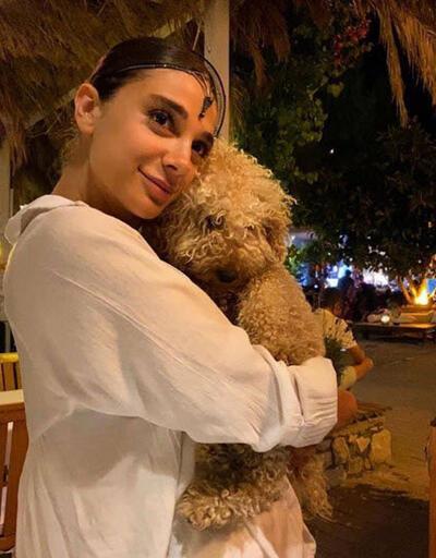 Polis, Pınar'ın cinayetini aydınlatmak için 2 bin saatlik görüntü izlemiş