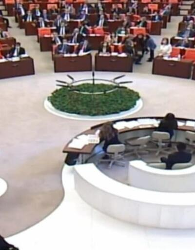 Anayasa Mahkemesi'nin ret kararının gerekçesi | Video
