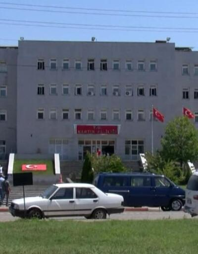 """Bakım merkezinde işkence iddiasında, kimi """"pişmanım"""" dedi, kimi iddiaları reddetti   Video"""