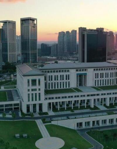 Son dakika... Cumhurbaşkanı Erdoğan, MİT'in yeni hizmet binası açılış törenine katılacak | Video