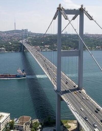 Bayramda otoyol ve köprüler ile toplu taşıma ücretsiz