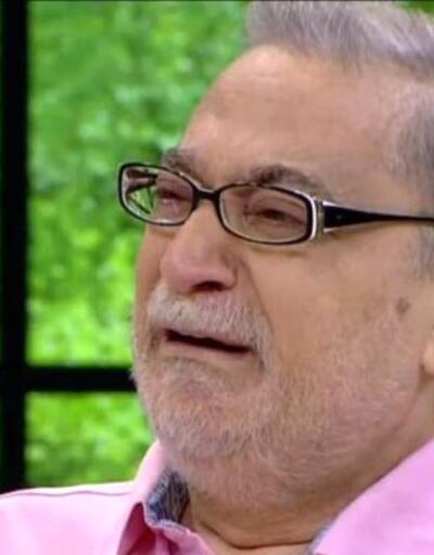 Kök hücre tedavisine başlamıştı... İşte Mehmet Ali Erbil'in sağlık durumu