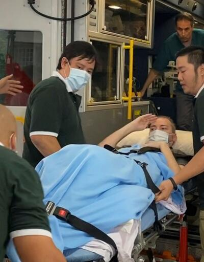 Bugüne kadarki en ağır vaka o: Bu ülkede koronavirüsten ölüm yok!