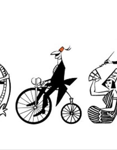 Turhan Selçuk kimdir? Google'dan Turhan Selçuk sürprizi