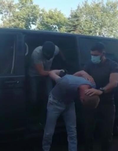 Rusya, Ukrayna adına casusluk yaptığı iddiasıyla bir Rus askeri gözaltına aldı