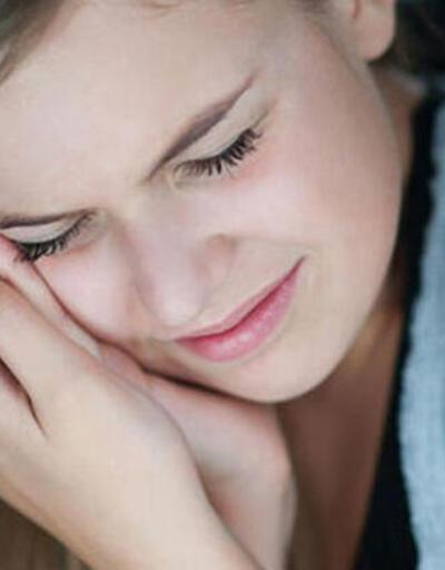 Bayramda diş ağrısı çekmemek için bunları yapın!