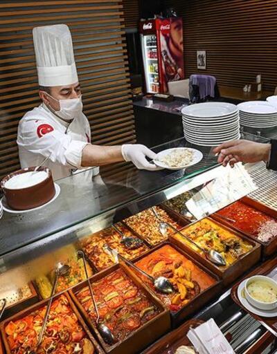 Yeme-içme sektöründe 'KDV indirimi' sevinci... Fiyatlar düşecek
