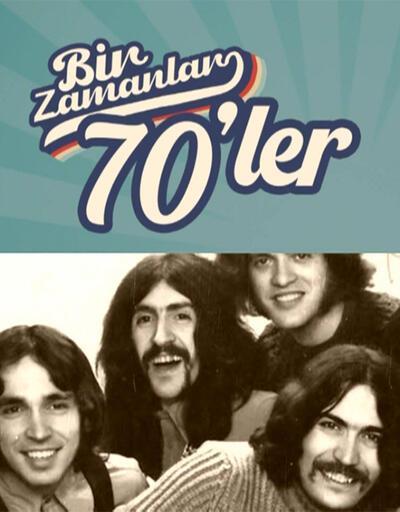 70'ler belgeseli
