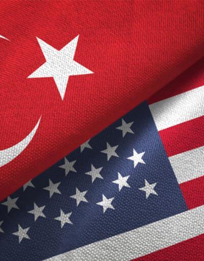 Son dakika... Dışişleri Bakanlığından ABD'li şirket ve YPG/PKK arasındaki petrol anlaşmasına tepki