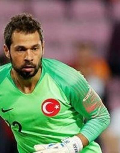 Konyaspor'dan Serkan Kırıntılı açıklaması
