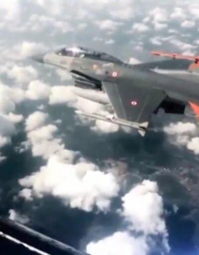 RoketSan'ın ürettiği kit TSK'ya teslim ediliyor | Video