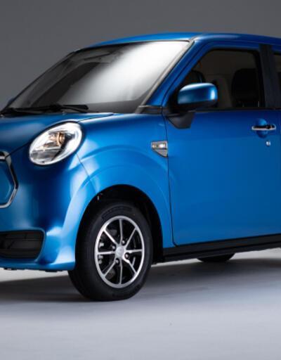 Dünya elektrikli otomobile hazırlanıyor