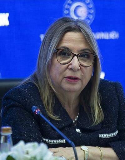Türk Eximbank'tan yeni iş birliği anlaşması