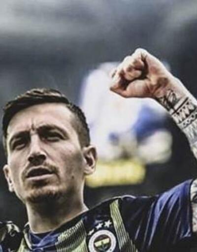 Fenerbahçe Mert Hakan Yandaş'ı açıklıyor