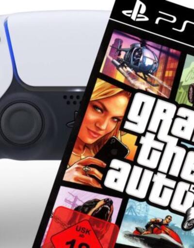 GTA 5 yeni nesil konsollara ne zaman çıkacak?