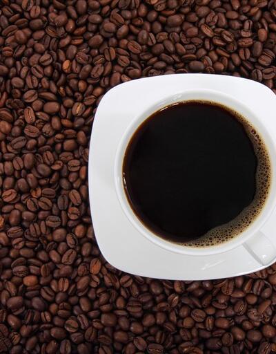 Kahve Faydaları Nelerdir? Neye İyi Gelir? Kahve Az Bilinen Faydaları