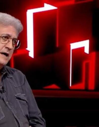 Tamer Karadağlı'dan 'aldatma' sorusuna şoke eden yanıt