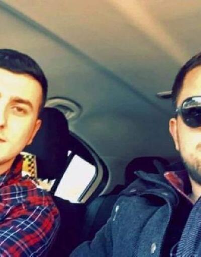 Yeni otomobille tatile gittiler! Bodrum'da feci son!