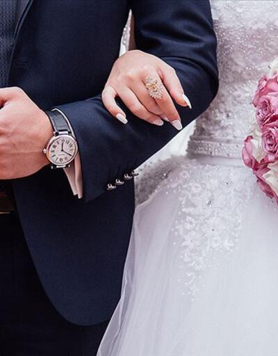 Son dakika... İçişleri Bakanlığı'ndan nişan ve düğünlerle ilgili yeni genelge