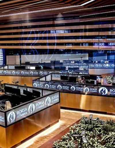 Son dakika haberi... Borsa İstanbul, endeks bazlı devre kesici sistemini uygulamaya aldı