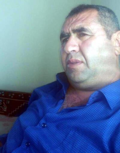 Silahlı saldırıya uğrayan çiftçi öldü