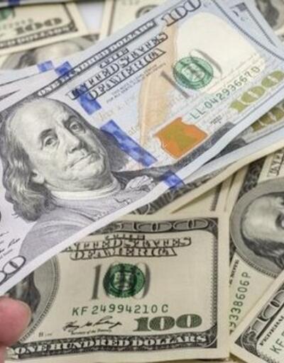 Güncel euro ve dolar TL kuru