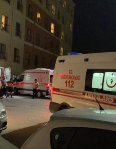 Son dakika... Eski nişanlısının evini basıp 4 kişi vurdu, ağabeyi olay yerine gelirken 2 kişiyi öldürdü