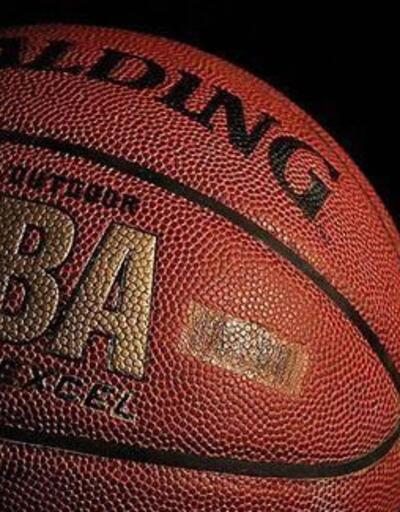 NBA'de adaylar belli oldu