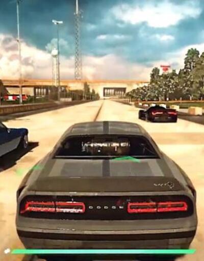 Fast and Furious Crossroads sistem gereksinimi ile karşımıza çıktı