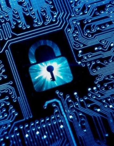 Siber saldırılara karşı önlem olarak ortaya çıktı