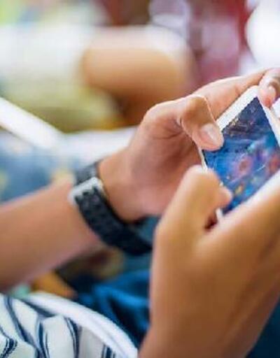 Türkiye'de yetişkinlerin yüzde 79'u mobil oynuyor