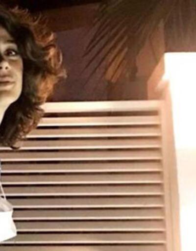 Ailesinin avukatı Pınar Gültekin'in arkadaşının ifadesinin yeniden alınmasını talep etti