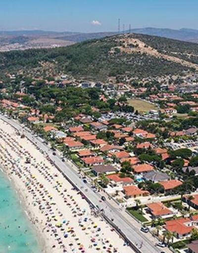 Rus turizm sektöründen dikkat çeken açıklama: Türkiye bu yıl da lider ülke olacak