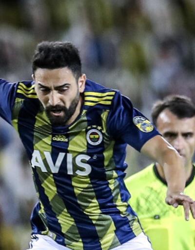 Son dakika... Galatasaray Mehmet Ekici'ye görüşmelere başladı
