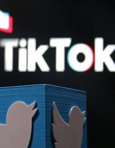 Twitter da TikTok'u satın almak istiyor